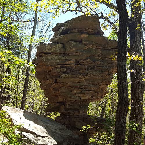 Balance Rock resized